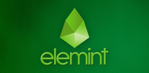 Elemint