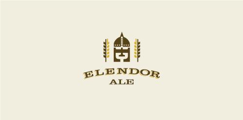 Elendor Ale
