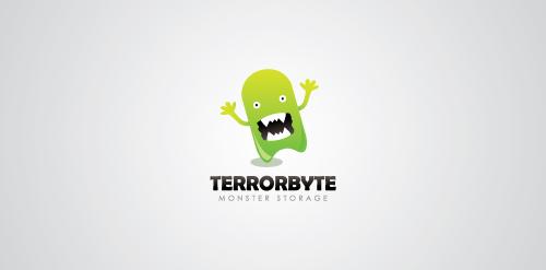 Terrorbye