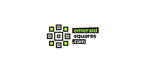 Emerald Squares