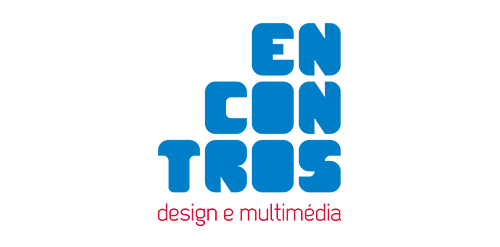 Encontros Design e Multimédia