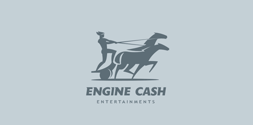 Engine Cash