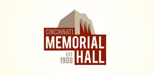 Cincinnati Memorial Hall