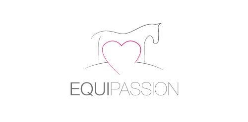 Equi Passion