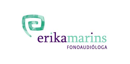 Erika Marins