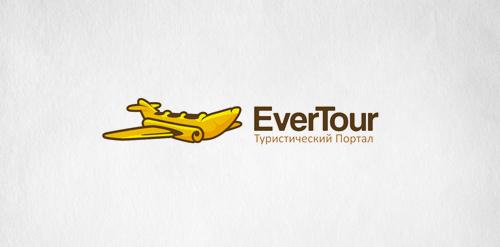 EverTour