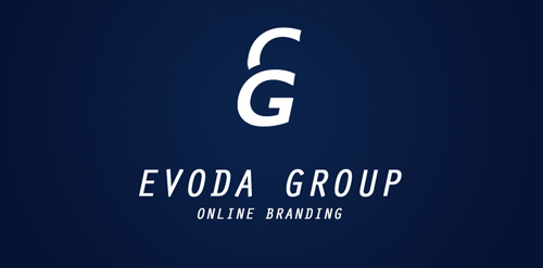 evoda group