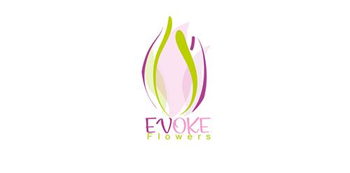 evoke flower