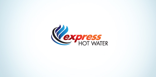 Express Hot Water