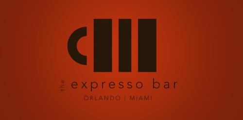 Expresso Bar