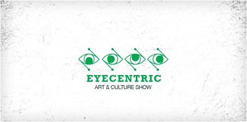 Eyecentric