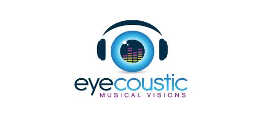 eyecoustic