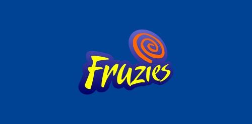 Fruzies