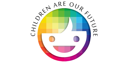 Children Are Our Future