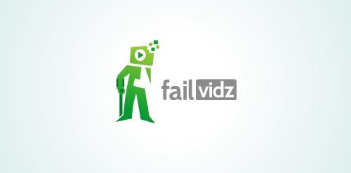 fail vidz