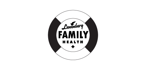 Lunenburg Family Health