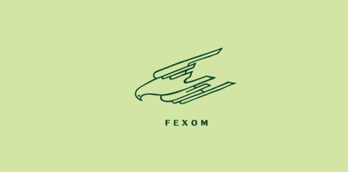FEXOM