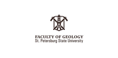 Faculty of geology