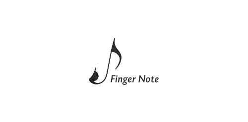 Finger Note