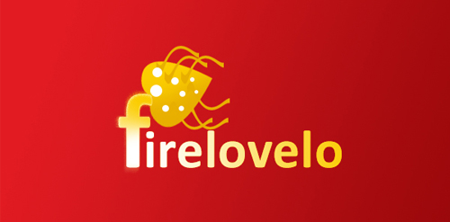 Fire Lovelo