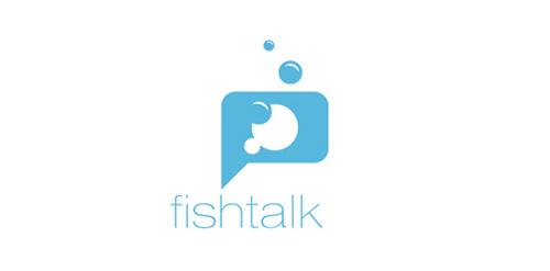 fishtalk