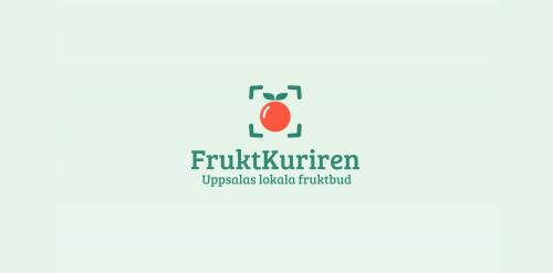 Frukt Kuriren