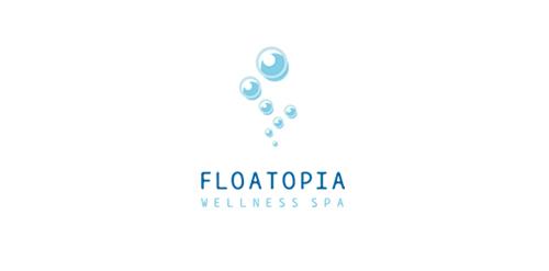 Floatopia