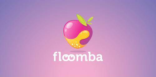 Floomba