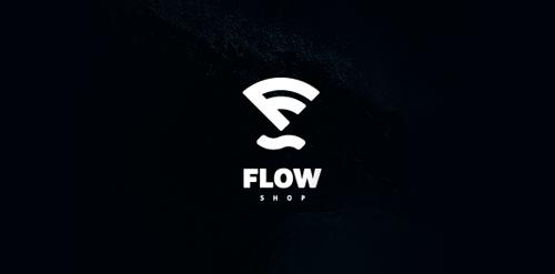 Flow Shop 1
