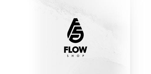 Flow Shop 2