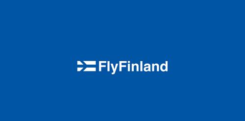 FlyFinland