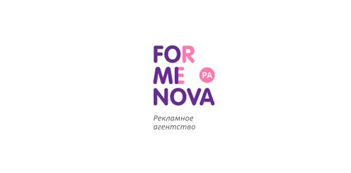 Fominova