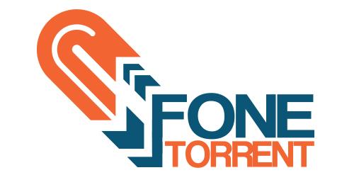 Fone Torrent