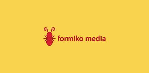 Formiko Media