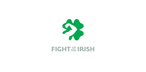 Fight of the Irish