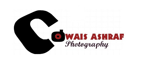 Owais Ashraf Photography