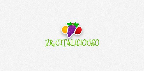 Fruitaliciouso