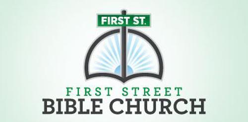 First Street Bible Church