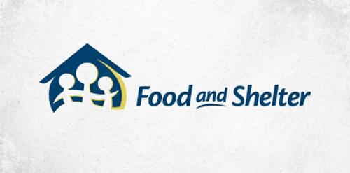 Food & Shelter