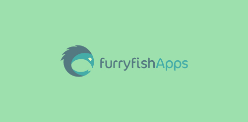 Furryfish Apps