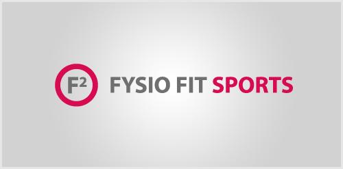 Fysio Fit Sports