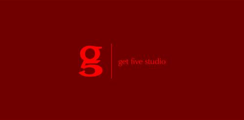 Get five studio
