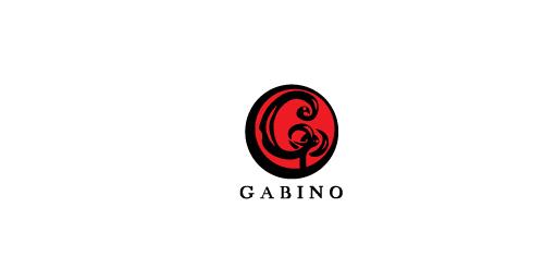 GABINO logo