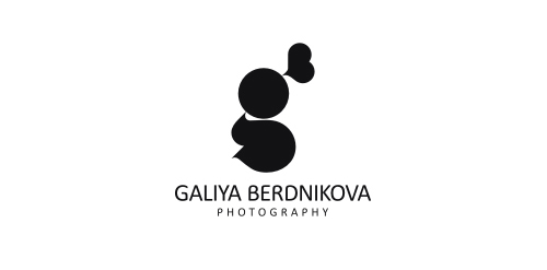 Galiya Berdnikova photography