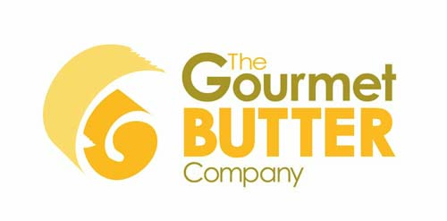 The Gourmet Butter Company
