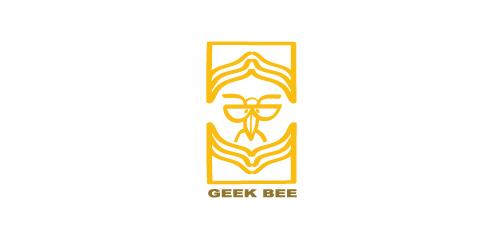 GEEK BEE