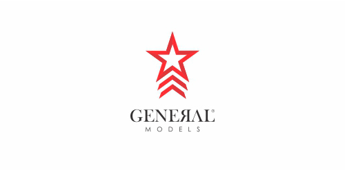 General Models