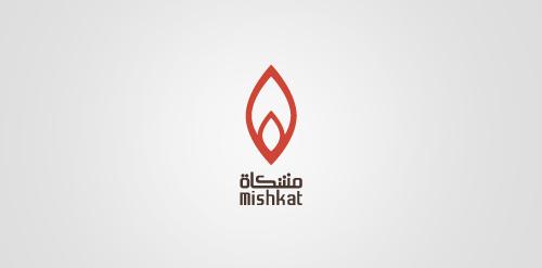 Mishkat Art Gallery