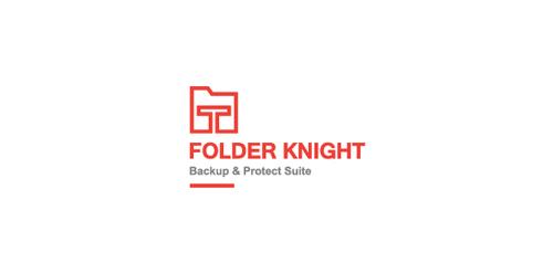 folder knight