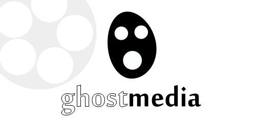 Ghost Media